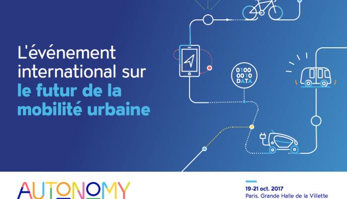 Beurs over duurzame stedelijke mobiliteitsoplossingen