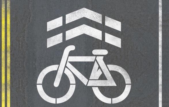 Wij houden van fietsen maar aanhangers van de Fietsersbond zijn geen fan van PLEV's