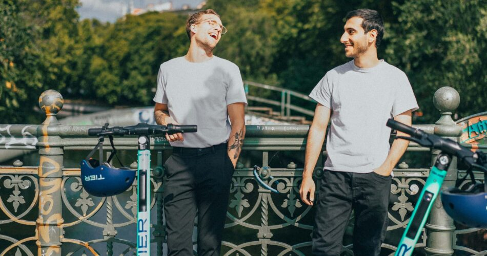 Met je Onewheel of elektrisch skateboard legaal rijden in Duitsland kan nog wel 3 tot 4 jaar duren