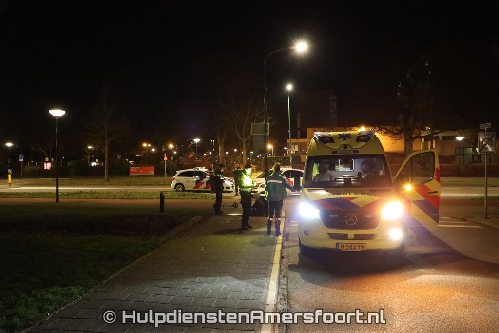 Er rijden in Nederland inmiddels tienduizenden e-steps onverzekerd rond op de openbare weg