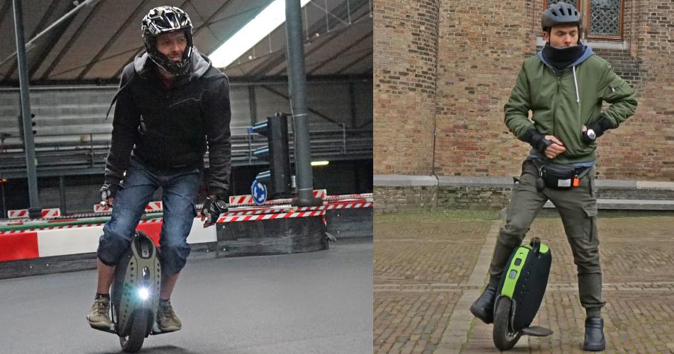 Nederlandse verzekeraars blijven op hun handen zitten